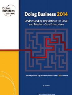 DB_UnderstandingRegsSmallMedEnterprises2014_cover