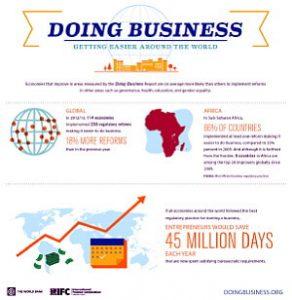 DB_infographic