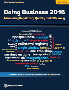 DoingBusinessReport2016_cover