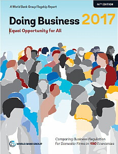 DoingBusinessReport2017