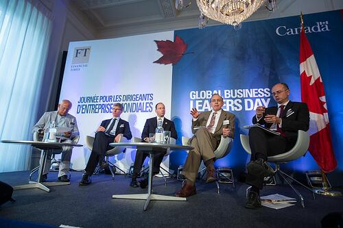 FTGlobalBusinessLeadersDay_london_8aug2012_lg