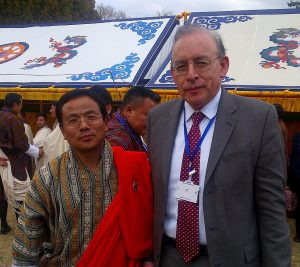 Lyonpo_Norbu_Wangchuk_ALC_Bhutan28Mar2014_lg
