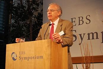 alc_EBS_Frankfurt19Sep2008_lg