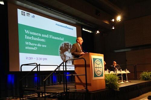 alc_WomenFinancialInclusion_WorldBank21Apr2013_lg