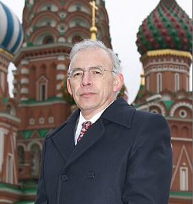 alc_kremlin_2007_lg