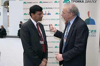alc_raghuram_rajan_troikaforum_moscow_30jan2008_lg
