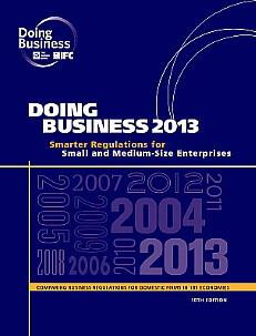 SmarterRegsSmallMedEnterprises2013_cover